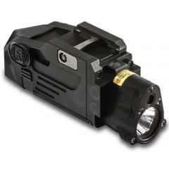 Steiner Single Beam Aiming Laser Rifle Light SBAL-RL