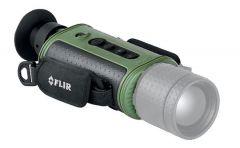 FLIR TS-XR PRO 640 9hz Thermal Monocular Body Only PAL