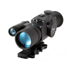 Trifecta High Performance CORE+ tube technology 3.0x50 Night Vision Sight