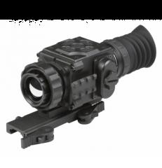 AGM Secutor TS25-384 – Compact Short/Medium Range Thermal Imaging Rifle Scope 384x288 (50 Hz), 25 mm lens.