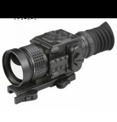 AGM Secutor TS50-384 – Compact Medium Range Thermal Imaging Rifle Scope 384x288 (50 Hz), 50 mm lens