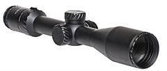 Armament Technology Inc. 3-15x50mm Long Range Hunter TT315H Rifle Telescope MOA