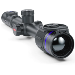 Pulsar THERMION 2 Thermal Imaging  XQ50 Rflescope