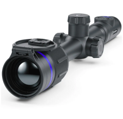 Pulsar THERMION 2 Thermal Imaging XP50 Riflescope