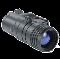 Pulsar Ultra X850A IR Illuminator