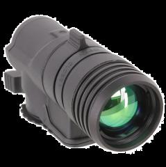 Pulsar Ultra X940A IR Illuminator