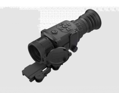 AGM Rattler TS35-640  Compact Thermal Imaging Rifle Scope 640×512 (50 Hz), 35 mm lens