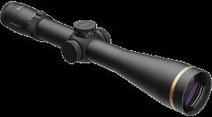 Leupold VX-5HD CDS-ZL2 Matte Black 4-20x52mm 34mm Tube Illuminated FireDot Duplex Reticle