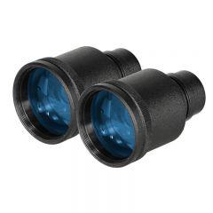 ATN Set of 3X Lenses for PS15
