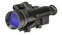 Sightmark Night Raider 3x60L IR NV Riflescope