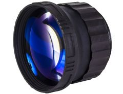 Pulsar NV60 1.5x Lens Converter for Phantom and Sentinel Scopes