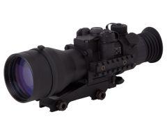 Pulsar Phantom 4x60 MD Gen3 L3 Unfilmed Night Vision Riflescope