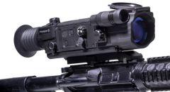 Pulsar Digital Night Vision Riflescope Digisight N750A