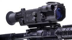Pulsar Digisight N770 Digital Night Vision Riflescope