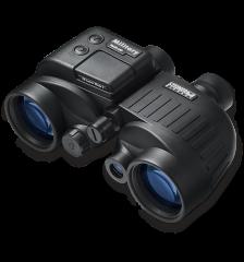 STEINER Military M1050 LRF 10x50 Binocular