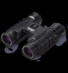 STEINER Tactical T1028 10x28 Binocular