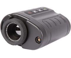 TM-X (TMX) 160X120 Thermal Camera by Night Optics USA