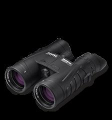 STEINER Tactical T1042 10x42 Binocular