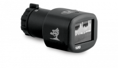 T20x Thermal Imager