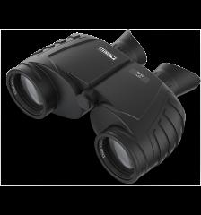 STEINER 7x50 Tactical T750 Binocular