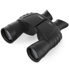 STEINER 8x56r Tactical with Reticle T856r Binocular