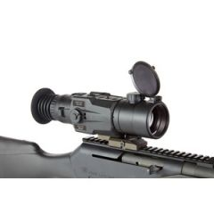 BEAST-R 336 2.0-8.0x50mm Thermal Weapon Sight