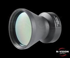 THAC-3X Magnifier