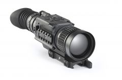 Open Box FLIR Thermosight Pro 4-16x50 60Hz PTS536 Thermal Weapon Sight