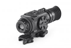 FLIR Thermosight Pro PTS233 1.5-6x19 60Hz Thermal Weapon Sight with Boson 320x256