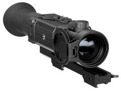 Pulsar Trail XP38 Thermal Riflescope 1-10X38