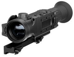 Pulsar Trail XP50 Thermal Riflescope 1.6-12.8X50