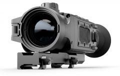 Pulsar Trail XQ50 Thermal Riflescope 2.5-10X42