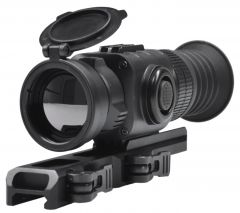 AGM Python TS50-Micro 2.7x50 Thermal Imaging Rifle Scope
