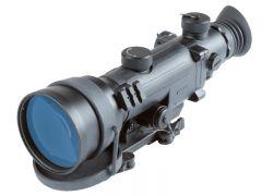 Armasight Vampire 3X CORE IIT Night Vision Rifle Scope