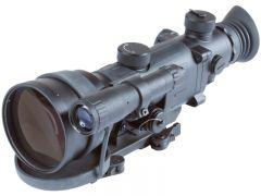 Armasight Vampire 3X CORE Night Vision Rifle Scope - Open box