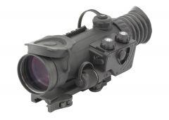 Armasight Vulcan 3.5 GEN 3 Alpha MG Night Vision Riflescope