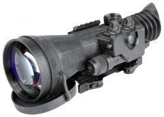 Armasight Vulcan 4.5X Gen 3P Pinnacle MG Night Vision Rifle Scope