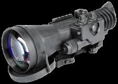 Armasight Vulcan 6X Gen 3P Pinnacle MG Compact Professional 6x Night Vision Rifle Scope