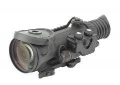 Armasight Vulcan 4.5X Gen 3 Bravo MG Night Vision Rifle Scope