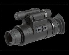 "AGM NVM40 NL3   Night Vision Monocular Gen 2+ ""Level 3"""