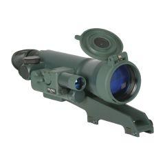 Firefield NVRS Titanium 2.5x50 Varmint Hunter Night Vision Scope