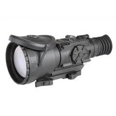 Armasight Zeus 640 3-24x75 30hz Thermal Riflescope