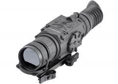 Armasight Zeus 640 2-16x50 Thermal Imaging Rifle Scope 60Hz