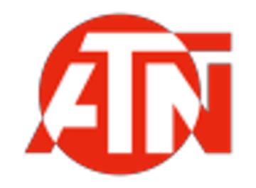 ATN Thermal Riflescopes | ATN THOR | Night Vision Guys