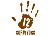 12 Survivors | Night Vision Camera | Night Vision Guys