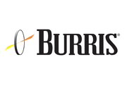 Burris Riflescopes | Burris Veracity | Night Vision Guys