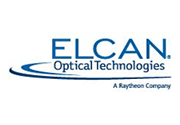 ELCAN Optical Technologies | Raytheon ELCAN | Night Vision Guys