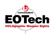 EOTech Holographic Weapon Sights | EOTech Accessories
