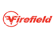 Firefield Night Vision | Firefield Optics | Night Vision Guys