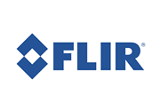 FLIR Thermal Riflescopes | FLIR Thermal Cameras | Night Vision Guys